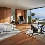 Mandarin Oriental Bodrum Junior Suite with Private Pool