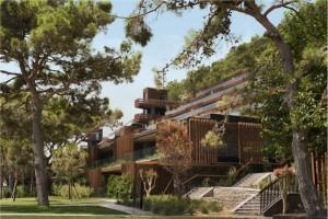 maxx-royal kemer royal residemce family garden view suite