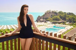 Luxury Turkey Luxury Life Style , maxx royal kemer, bookıng.com