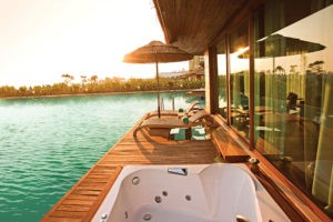MAXX ROYAL MALDIVES VILLA