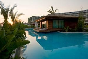 Maxx-Royal-Maldives-Villa