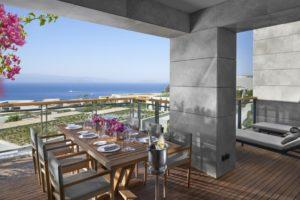 bodrum-apartments-panoramic-2bed
