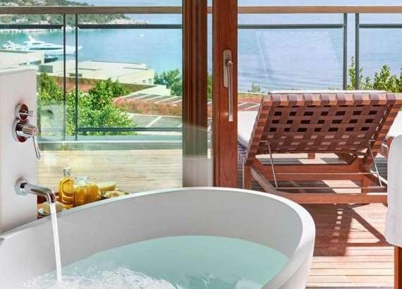 Aegean-Suite-mandarin oriental bodrum