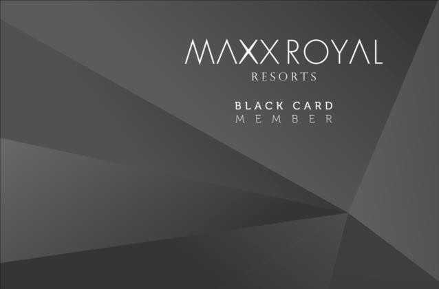black card royalty