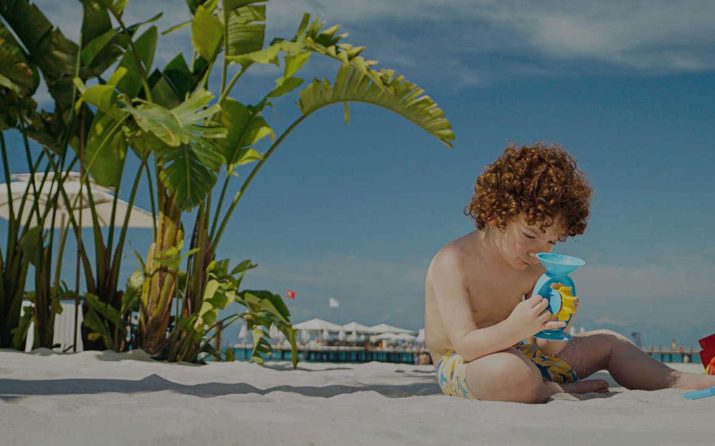 regnum-carya-hotels-kids-banner-image