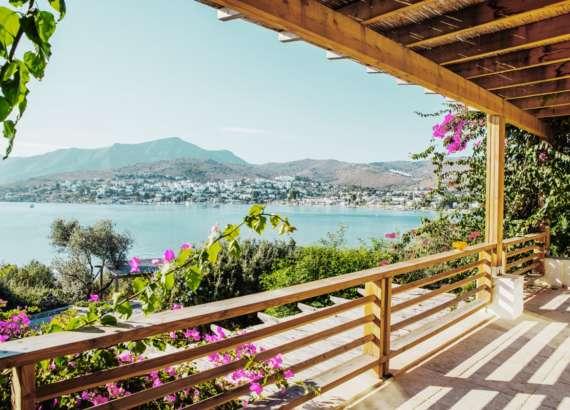 sea_view_villa_suite_macakizi bodrum