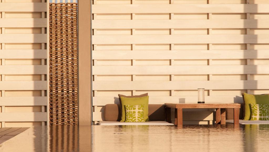 Water Villas Cheval Blanc Randheli