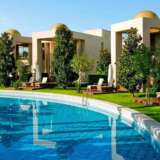 Gloria Serenity Resort Pool Villa