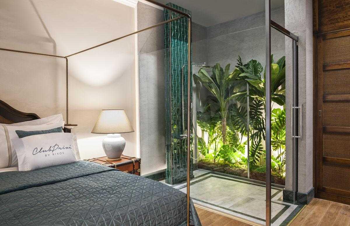 Club-Prive-by-Rixos-Premium-Belek-Priamus-Residence-bedroom