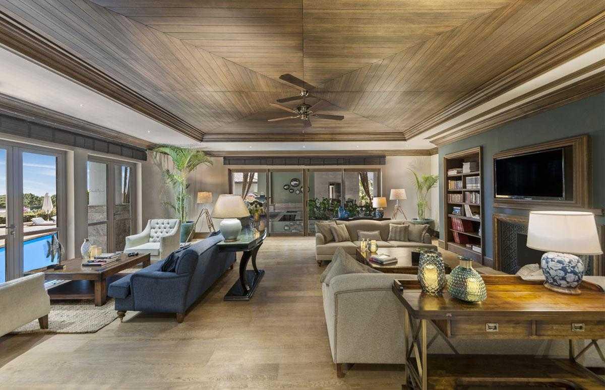 Club-Prive-by-Rixos-Premium-Belek-Priamus-Residence-living-room