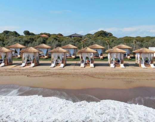 Club-Prive-by-Rixos-Premium-Belek-Pavilions-and-beach