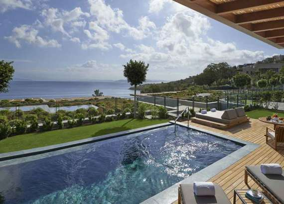 MANDARIN-ORIENTAL-BODRUM-SEA-VIEW-SUITE-PRIVAT-POOL