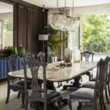 Owner Villa Maxx Royal Belek