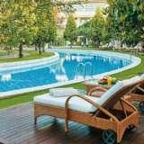gloria serenity pool villa
