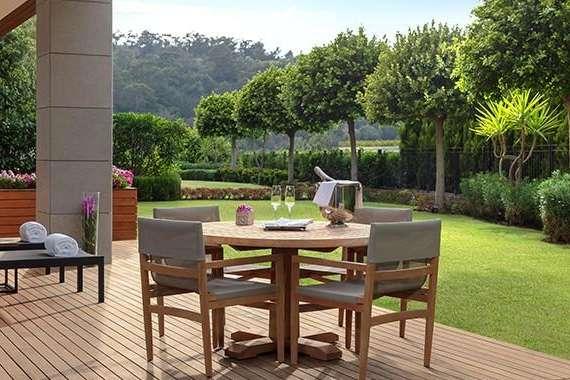 bodrum-apartment-one-bedroom-garden-view-terrace
