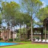 Gloria Serenity Resort Serenity Villa