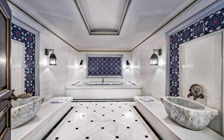 sultan palace ela quality resort