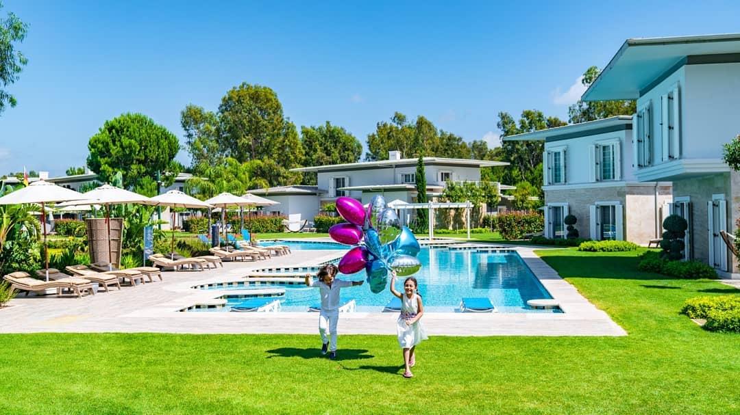 Azure Villas By Cornelia Diamond 2