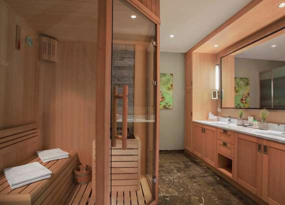 Carya_Golf_Villa-Bathroom