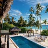 Velaa Private Residence Four Bedroom Velaa Private Island Maldives