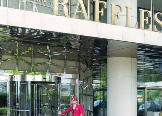 Raffles-Istanbul-Zorlu-Center-Hotel-700x700