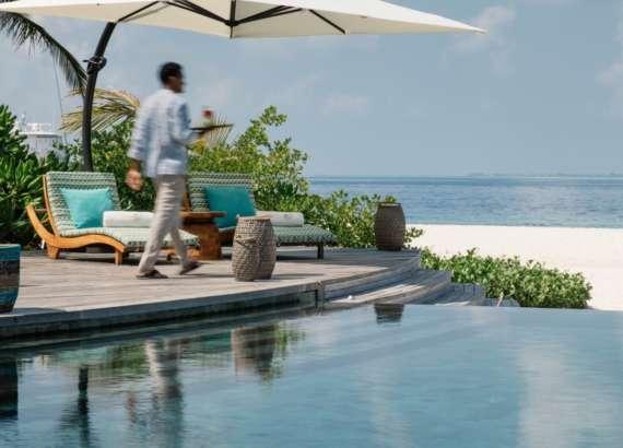 the nautilus maldives beach residence