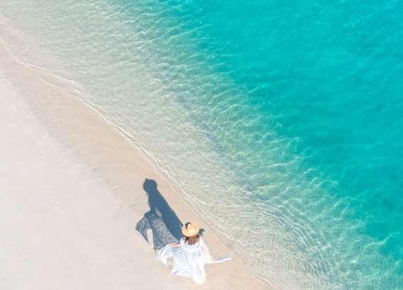 the nautilus maldives ocean