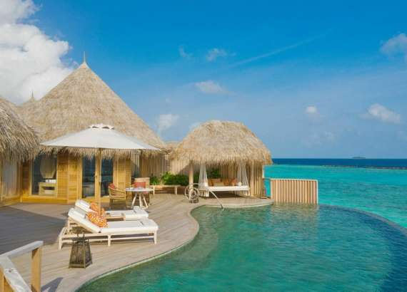 the nautilus maldives ocean residence 3