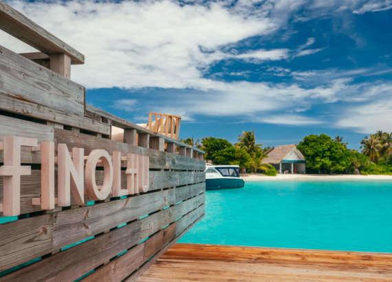 finolhu hotel-maldives-five-star