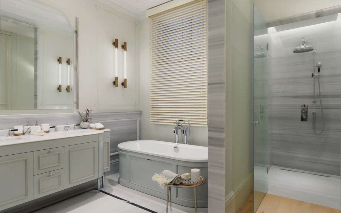 kocatas-mansions-istanbul-turkey-junior_suite_bathroom_lr