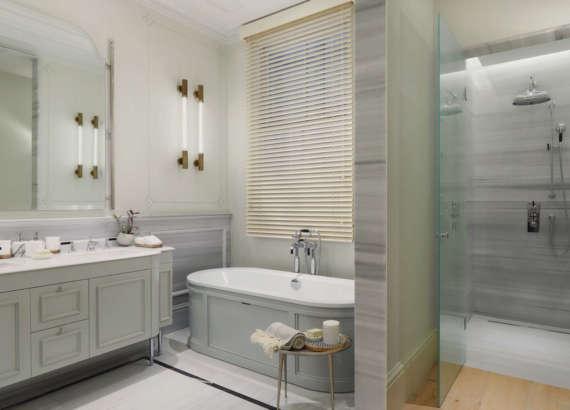 kocatas-mansions-istanbul-turkey-junior_suite_bathroom_lr