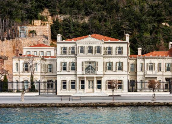 kocatas-mansions-istanbul_kocatas_mansions_exterior5
