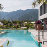 Presidential Suite Direct Pool Access D Resort Gocek