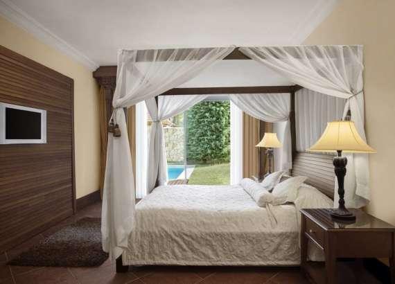 Ic Residence Bali Deluxe Villa