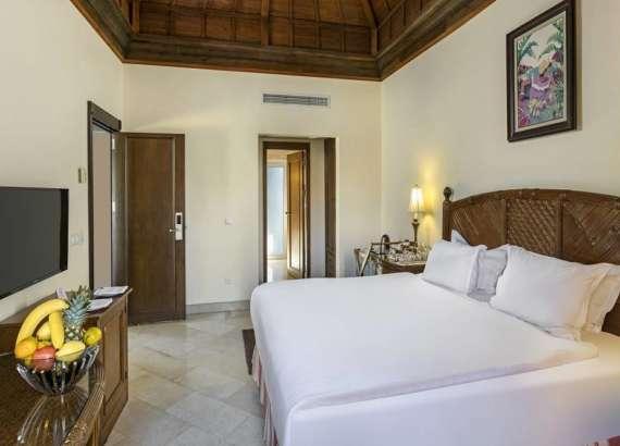 Ic Residence Bali Junior Villa 1