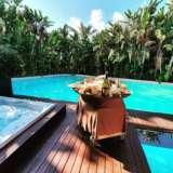 Maxx Belek Maldives Villa