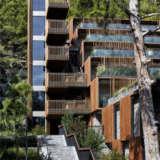 Maxx Royal Kemer Roya Residence Family Suite