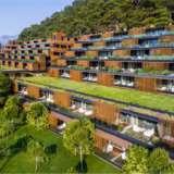 Maxx Royal Kemer Roya Residence Family Suite1
