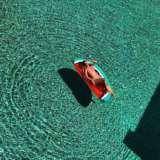 Prive Villa Club PRIVÉ By Rixos Belek,Prive Villa By Rixos Belek,villa prive rixos belek,Prive Villa,prive villa met zwembad nederland,prive villa met zwembad ardennen,prive villa met zwembad huren nederland,prive village maragogi,prive villa spanje,prive villa met zwembad belgie,prive village gales maragogi telefone,prive villa turkije,prive villa ardennen,prive villa bali met personeel,Villa Rixos Belek,rixos villas belek,villa's rixos hotel premium belek,club villa rixos premium belek,Rixos Belek,rixos belek booking,rixos belek отзывы,rixos belek 5*,rixos belek туры,rixos belek цены,rixos belek tui,rixos belek turkey,rixos belek hotel,rixos belek villas