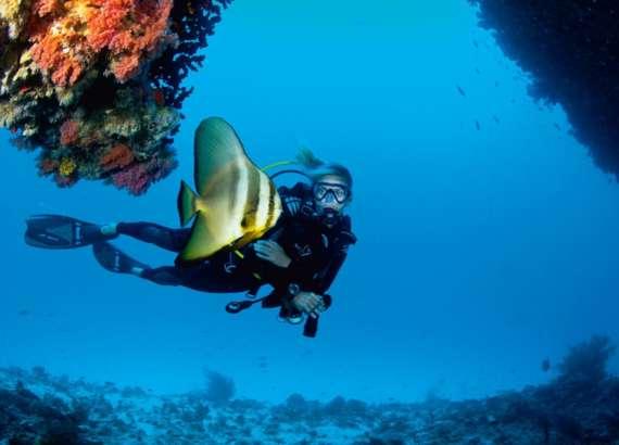 velaa private island 4