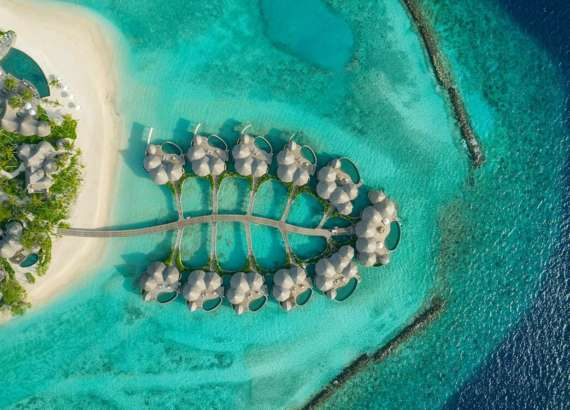 the nautilus maldives resort 1
