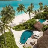 the nautilus maldives hotel