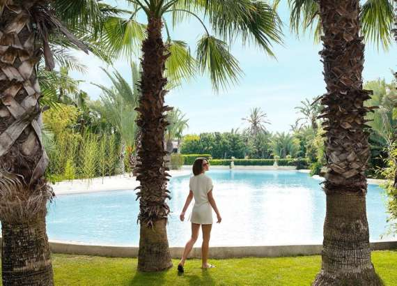 maldive villa maxx royal belek