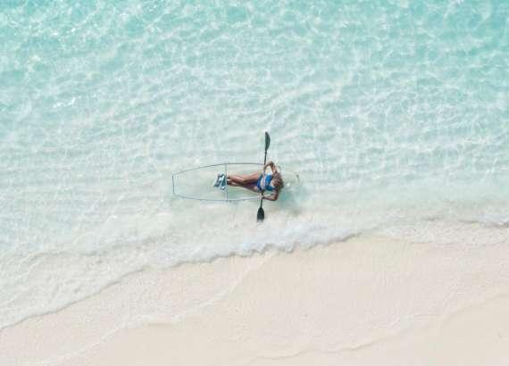 Maldives,maldives alanya,maldives hotels,maldives cafe alanya,maldives job,maldives beach hotel,maldives booking,maldives map,maldives алматы,maldives booking price,maldives booking hotels,maldives booking.con,maldives booking all inclusive,maldives booking flight,maldives booking resort,maldives booking holidays,мальдивы отзывы,мальдивы отзывы 2021,Maldives best hotel,maldives best hotels,maldives best hotels for couples,maldives best hotels for honeymoon,maldives best hotels for families,maldives best hotels 5 star,maldives best hotels and resorts,maldives best hotels telegraph,maldives best hotel snorkeling,maldives best hotels booking,maldives best hotels tripadvisor,Maldives best price,maldives best price resort,maldives best price holiday,maldives best resorts price,maldives holidays best prices,kurumba maldives best price,maldives best hotel price,baros maldives best price,lazy spa maldives best price,maldives water villa best price,Maldives baa atoll,maldives baa atoll resorts,maldives baa atoll webcam,maldives baa atoll weather,maldives baa atoll zip code,maldives baa atoll hotels,windguru maldives baa atoll,finolhu maldives baa atoll,kihaa maldives baa atoll,nautilus maldives baa atoll,Maldives noonu atoll,maldives noonu atoll weather,movenpick resort kuredhivaru maldives noonu atoll,maldive atollo noonu,mövenpick resort kuredhivaru maldives noonu-atoll malediven,windguru maldives noonu atoll,noku maldives noonu atoll,weather forecast maldives noonu atoll,noonu atoll maldives map,Maldives south male atoll,maldives south male atoll hotels,lux maldives south male atoll,velassaru maldives (south male atoll),weather maldives south male atoll,maldives airport to south male atoll,velassaru maldives 5* (south male' atoll),sun siyam olhuveli maldives south male atoll,hard rock hotel maldives south male atoll,saii lagoon maldives 4* (south male' atoll)