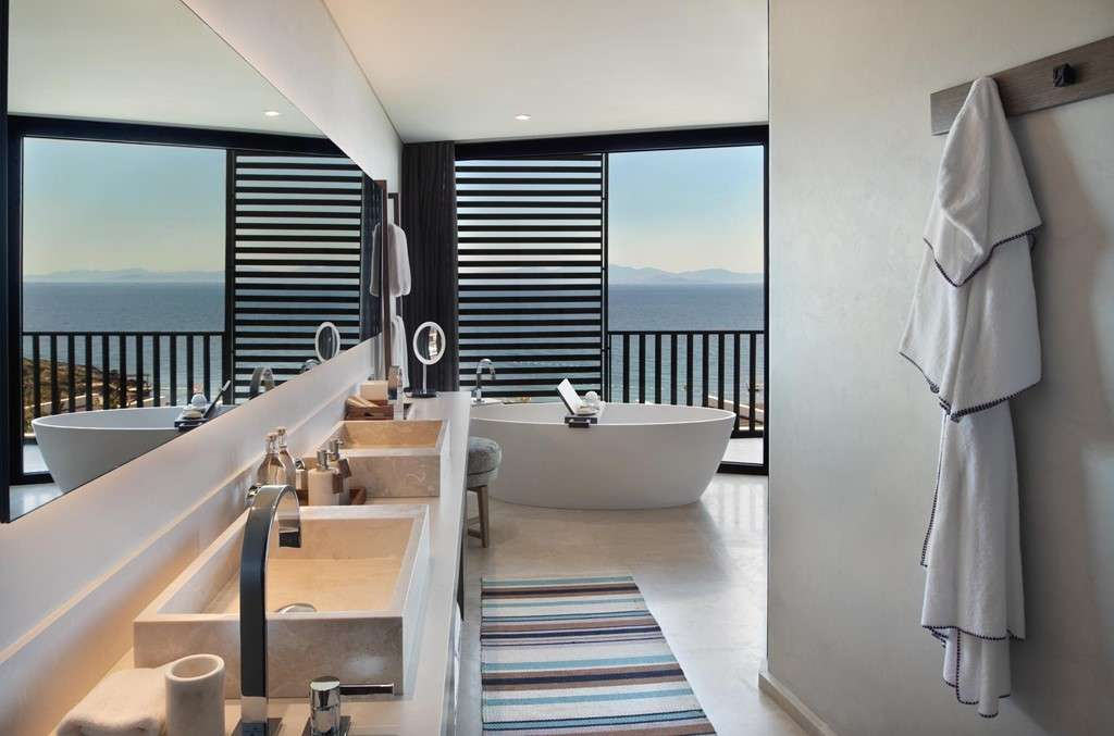 six senses kaplankaya turkey superior room 1