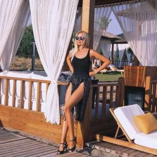 Simplicity, luxury and elegance... Peaceful private villas surrounded by an amazing nature. ✨🍃 #clubprivebyrixos #luxuryvillas #myvillas #antalya #turkey @clubprivebyrixos #summer #holliday #luxurytravel @lopyrevavika ⠀ Свяжитесь с нами: 💬 в директ 📲 +90 (537)357-34-37 📩info@vip-travellers.ru