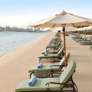 Raffles The Palm DUBAI* OPENING ON OCTOBER Don't miss the early booking opportunities for this excellent new hotel.Get more information from our tailor made sales representive . 📲+90 (537) 357 34 37 📲+90 (542) 368 03 57 📩info@vip-travellers.ru @ www.vip-travellers.ru #raffles #raffleshotel #rafflesdubai #Luxury #grandopening