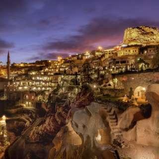 Argos in Cappadocia Hotel #viptravellers #travelwithbest #yourluxurytravelexpert #bookyourholiday #besthotels #bestyachts #luxuryhotels #traveltheworld
