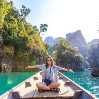 Happy World Tourism Day🌴🌴 #VipTravellers #Luxury #Travel #travelagent #tourism #joy #culture #travelwithbest #happy #Vacation #Holiday #Hotels #landscape #instatravel #Explore