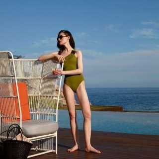 Maxx Royal Kemer Presidential Villa Kemer's Beach Villas are perfect sanctuaries ideally situated by the Mediterranean #maxxroyalkemer #maxxroyalresorts #tbt #travel #traveler #life #gezgin #kemer #maxxroyal #adventure #holiday #summer #sun #beach #vacations #pool #family #kids #viptravellers #travelwithbest #yourluxurytravelexpert #bookyourholiday #besthotels #bestyachts #luxuryhotels #traveltheworld